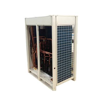 Rooftop air conditioner/Rooftop packaged commercial air conditioner