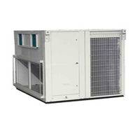 Rooftop packaged air conditioner,Rooftop air conditioner,rooftop air handing unit,Packaged Rooftop Air Conditioner