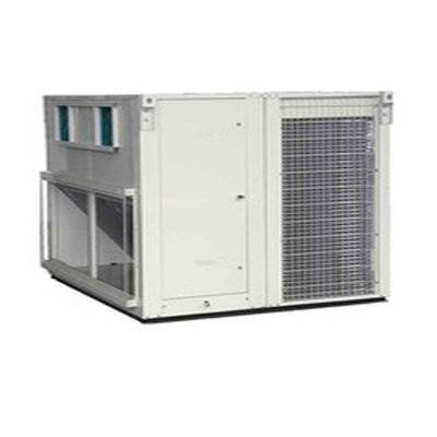 Rooftop air conditioner/Packaged Rooftop Air Conditioner