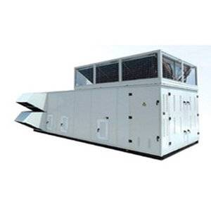 Rooftop air conditioner/commercial rooftop air conditioner