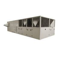 rooftop air conditioning,Rooftop air conditioner,rooftop air conditioning units,packaged rooftop air conditioners