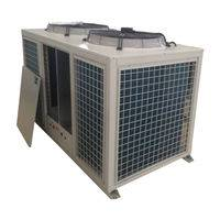 rooftop ac unit,Rooftop air conditioner,rooftop air conditioning units,packaged rooftop air conditioners