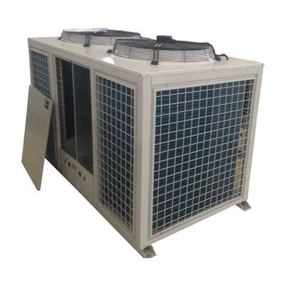 Rooftop air conditioner/rooftop ac unit