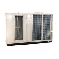 rooftop ac units,Rooftop air conditioner,rooftop air conditioning units,packaged rooftop air conditioners