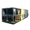 rooftop ac units,Rooftop air conditioner,roof air conditioners,packaged rooftop air conditioners