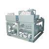 Marine Air conditioner,water cooled,Condensing unit