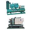 Marine Air conditioner,water cooled,compression Condensing unit