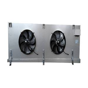 Air Cooled Evaporator for cold storage room