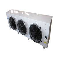cold room evaporator,air unit cooler