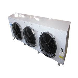 cold room evaporator air unit cooler