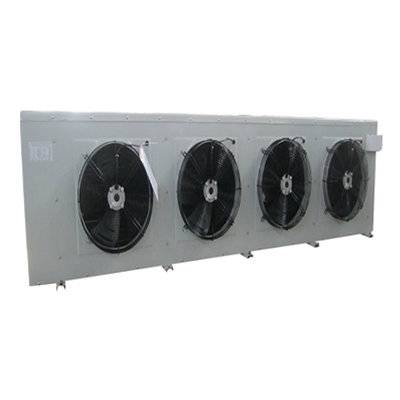 unit cooler for cold room