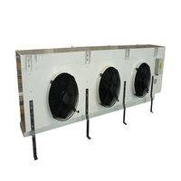 Evaporators  Indoor Units