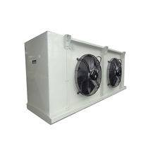 unit cooler,water cooler,industrial cooler