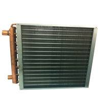 Tube Fin Heat Exchanger,heat exchanger,air heat exchanger,tube heat exchanger,air to air heat exchanger,air cooled heat exchanger