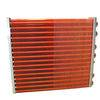 Copper tube copper fin heat exchanger,steam to steam heat exchanger,fluid heat exchangers,water to oil heat exchanger,coiled tube heat exchanger,boiler heat exchangers