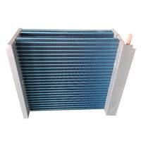 Dehumidifier heat exchanger,hydraulic heat exchangers,liquid heat exchanger,vertical heat exchanger,air conditioner heat exchanger,copper heat exchangers