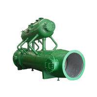 Fire tube boiler,flue gas heat exchanger,flue gas heat recovery,thermal fluid heat exchanger,oil inside tube heat exchanger,economiser in boiler,economisers,economizer,economizer boiler,economizer for boiler,economizer heat exchanger,economizer in boiler,exhaust gas economizer