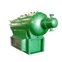 Flue gas-Thermal Oil Combine Type Steam Generator,waste heat recovery system,Exhaust gas heat recovery ,flue gas heat recovery ,flue gas heat recovery systems,flue gas condenser,flue gas cooler,gas turbine hrsg,glass kiln waste heat recovery
