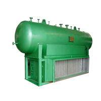 Heat Pipe Waste Heat Boiler,waste heat recovery unit gas turbine,gas turbine waste heat recovery unit,flue heat exchanger ,waste heat recovery diesel engine ,waste heat recovery heat exchangers,heat pipe steam waste heat boiler,heat pipe type air preheater