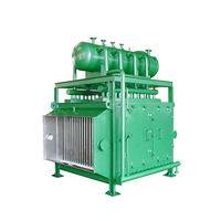Low temperature heat recovery equipment,waste recovery system ,industrial waste recovery ,waste heat recovery unit offshore ,air heater boiler,air pre heater,air preheater,air preheater boiler,air preheater for boiler,air preheater in boiler,air preheater in thermal power plant