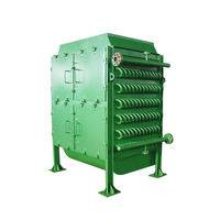Radial Heat Pipe Economizer,air preheaters,bare tube type of economizers,biomass boiler and flue gas purification treatment,blast furnace gas preheater,boiler air preheater,boiler economiser,boiler feed water preheater,boiler flue gas heat recovery,boiler flue gas waste heat recovery