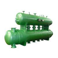 Thermal Oil Steam Generator,boiler flue heat recovery,boiler generator,boiler hrsg,boiler superheater,cement waste heat recovery,coil economizer,coke oven flue gas waste heat boiler,coke oven flue gas waste heat recovery,condensing economiser,economiser,economiser boiler