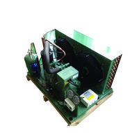 air cooling condensing unit,refrigeration unit,cold room,Bitzer Semi Hermetic Condensing Unit,cooling evaporator Supplier,cooling evaporator Price,Best cooling evaporator,Top Quality cooling evaporator,cooling evaporator Company