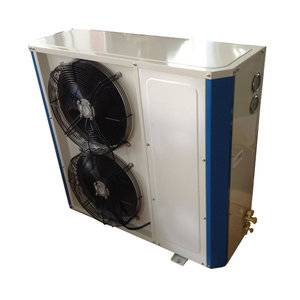 Refrigeration Condensing Unit