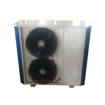 Mini type Condensing Unit
