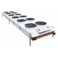 Dry type air cooler,dry air cooler,water air cooler,air coolers without water,water cooler or air cooler