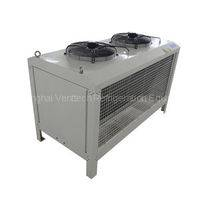 Industrial dry air cooler,industrial air cooler,air cooler industrial,air coolers manufacturers,industrial coolers,cooler industrial,industrial water air cooler