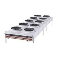 Dry coolers,air Dry coolers,Dry coolers supplier,Dry coolers manufacturer,Dry coolers company,air condition coolers