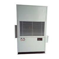 Marine air conditioner,Marine packaged unit