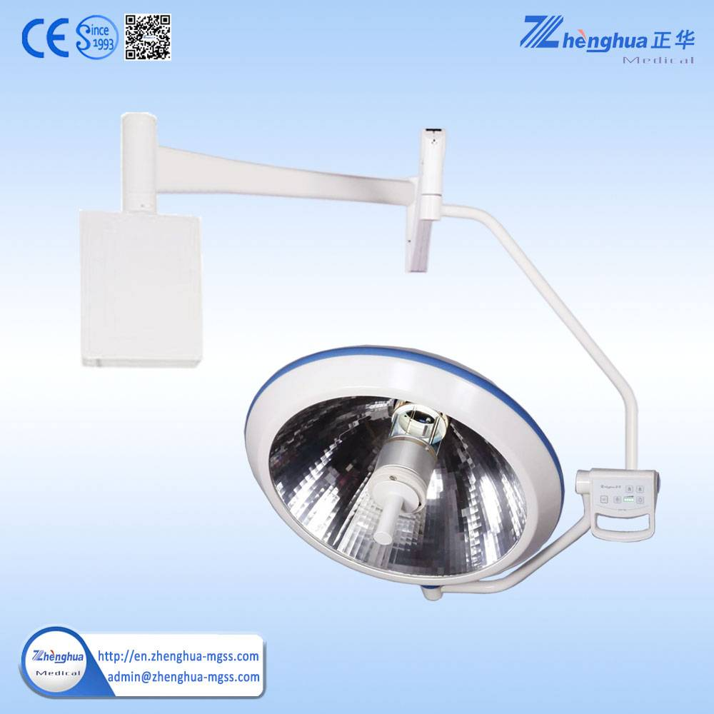Wholesale ceiling surgical operating light manufacturers