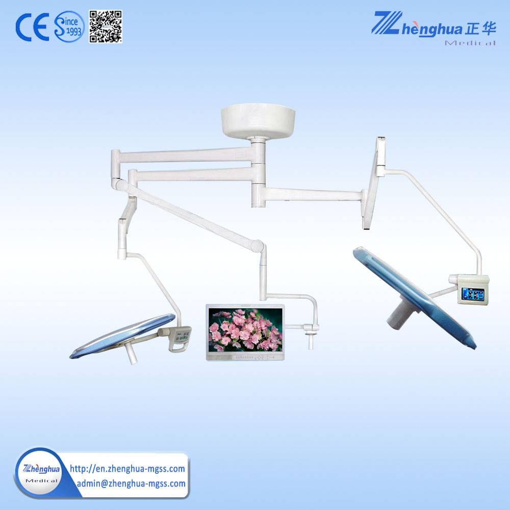 Hospital Medical Equipment Medical LED roof-mounted