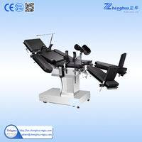 medical operating table,clinical examiation table,examination table,gynecological operating table,patient examination table,electric examination table,hospital examination table,urology examination table,hospital patient bed,electro hydraulic operating table,operation table