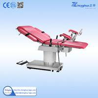 antique operating table,clinical examiation table,examination table,gynecological operating table,patient examination table,electric examination table,hospital examination table,urology examination table,hospital patient bed,electro hydraulic operating table,operation table