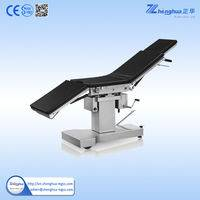 antique operating table,medical operating table,patient examination table,electric examination table,urology examination table,hospital patient bed,electro hydraulic operating table,china operating table,Medical surgical room table,manual operating table,Hydraulic Surgical Operation Table