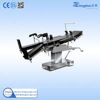 antique operating table,clinical examiation table,examination table,medical operating table,patient examination table,electric examination table,ot table,urology examination table,hospital patient bed,electro hydraulic operating table,china operating table