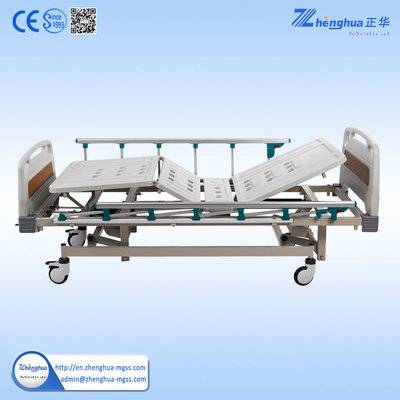 hospital bed,hospital bed prices,hospital patient bed,used hospital bed,used electric hospital bed,cheap hospital bed,pediatric hospital bed,hill rom hospital bed,hydraulic hospital bed,2 function manual hospital bed,used hospital beds for sale,examination beds clinic