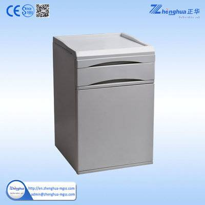 bedside cabinet,bedside locer,bedstand locker,bedstand cabinet,ABS+,ABS best quality bedside locker,hospital furniture+,Hospital bedside cabinet,medical hospital use Bedside Cabinet,ABS hospital bedside Locker medical cabinet,ABS Surface and Stainless Steel,ABS bedside cabinet