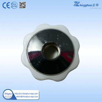 Pendant Accessories,Plug,Gas outlets Plug,Gas outlets,medical gas outlet hospital,medical gas outlet,din standard medical gas outlet,medical oxygen outlet,medical gas terminal unit