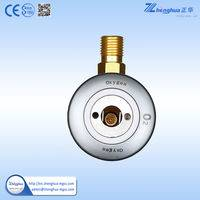 Pendant Accessories,Gas outlets Plug,Gas outlets,din standard medical gas outlet,medical gas outlet hospital,medical gas outlet