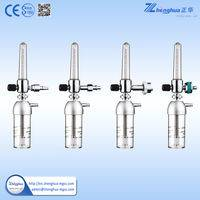 medical vacuum regulator suction,medical oxygen regulator flowmeter,gas outlets,gas flow meter for hospital,gas flow mete,medical oxygen regulator