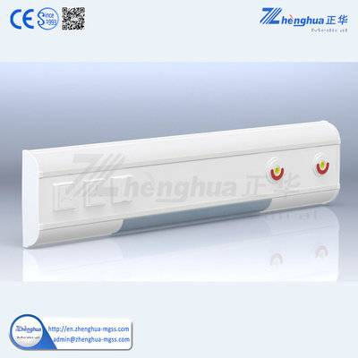 hospital bed head unit,wall mounted bed head unit,bed head panel,medical bed head panel,equipment bed head unit,modular bed head panel,hospital bed head panel,hospital bed panel,ICU and Ward bed head panel,hospital head wall,medical gas bed head unit