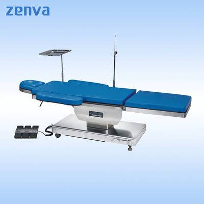 medical operating table,examination table,gynecological operating table,patient examination table,electric examination table,hospital examination table,urology examination table,orthopedic operating tables,electric operating table,neurosurgery operating table,surgical operation table