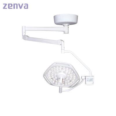 Ceiling led operating light,ceiling surgical led lamp,ceiling led shadowless operating light,hospital led operating light,ceiling shadowless operating light,battery operated room light,ceiling surgical lamp,ceiling surgical light led operation lamp