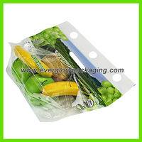 fruit protection bag,colorful fruit protection bag,high quality fruit protection bag