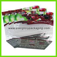 grape bag,colorful grape bag,high quality grape bag