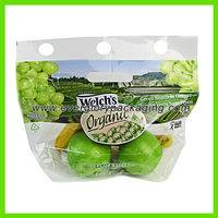 grape protection bag,colorful grape protection bag,high quality grape protection bag